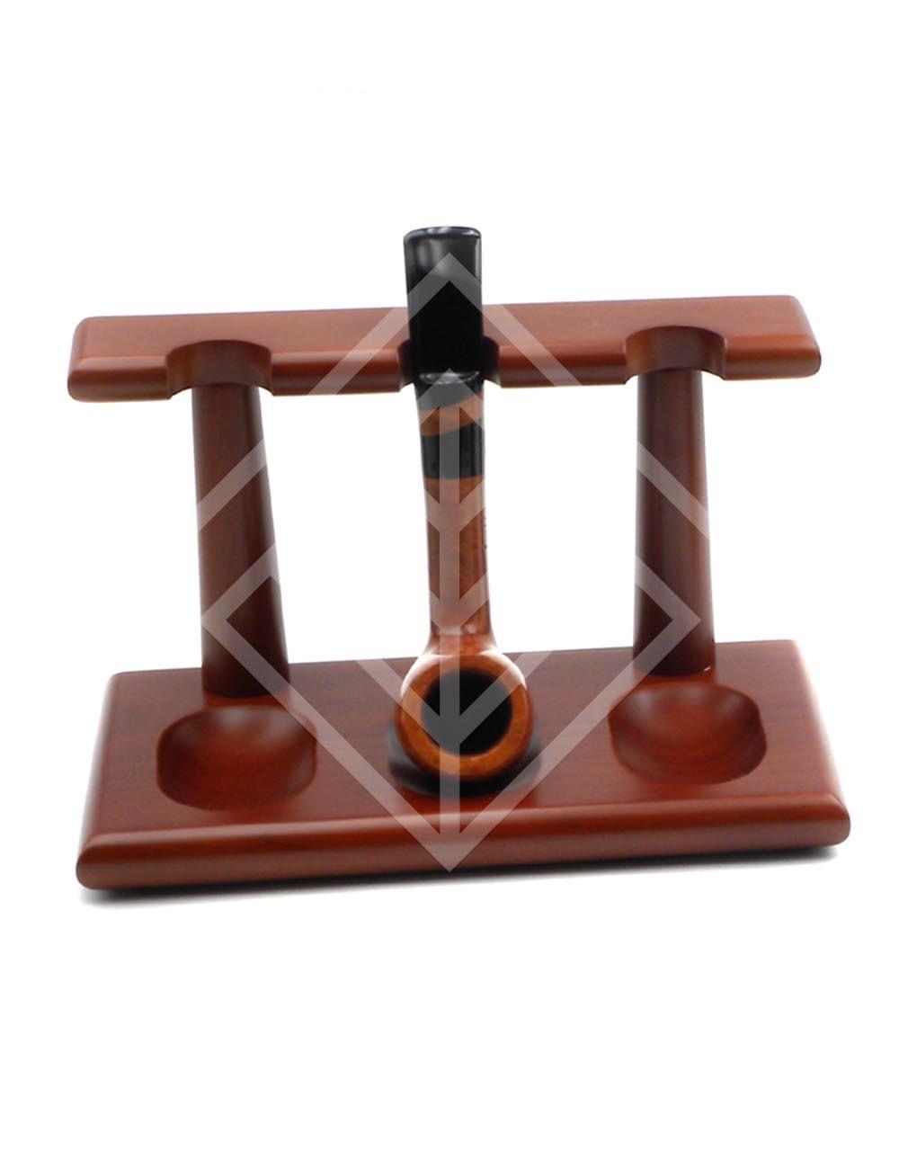 Hevea mahogany 3