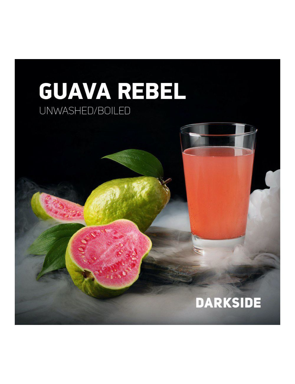 Guava Rebel