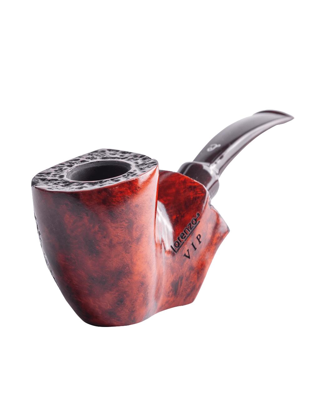 Vip rubino 7290