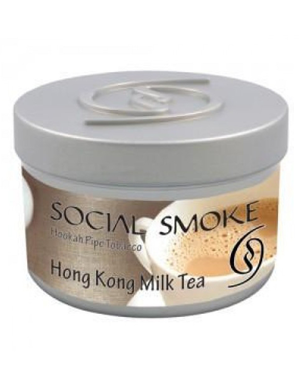 Hong Kong Milk